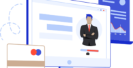Crea una web optimizada para SEOy posiciona tu negocio desde el primer día.
